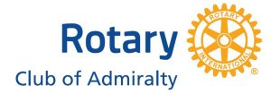 1_Rotary Club of Admiralty