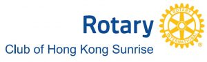 2_Rotary Club of Hong Kong Sunrise